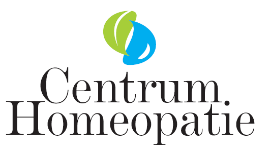 Centrum homeopatie