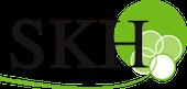 Slovenská komora homeopatov